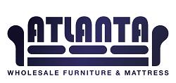 Atlanta Wholesale Furniture 250
