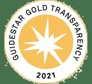 Guidestar Resized