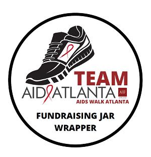 Fundraising Jar Wrapper AVI WEB Resized