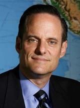 Michael Weinstein 160x216 WP WEB