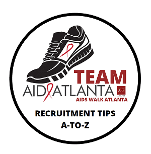 Recruitment Tips AVI WEB Resized