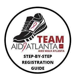 Step By Step Registration Guide AVI WEB Resized