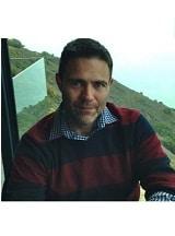 Steve Carlton 160x216 WP WEB