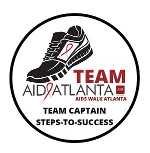 Team Captain Steps To Success AVI WEB Resized