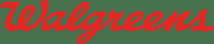 WAG Signature Logo RGB
