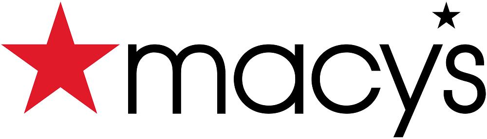 Macys Standard1000