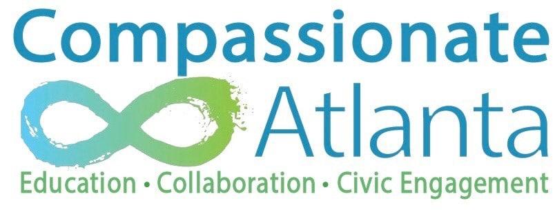 Compassionate Atlanta